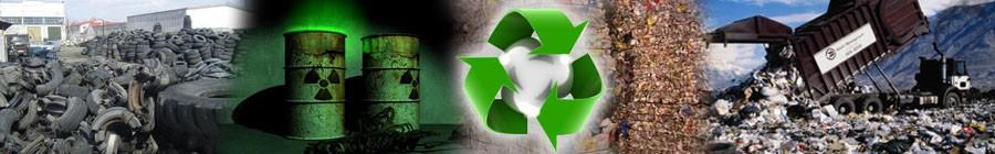 Стоимость переработки мусора